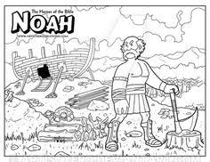 samuel coloring pages from the bible the heroes of the bible coloring pages samuel bible sunday