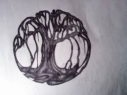 tree of design by mintyshroom on deviantart