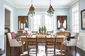 formal dining table decorating ideas decorations formal dining room table decor formal dinner table