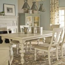 sears dining room sets best 50 rectangle dining sets foter