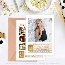 farewell card template word designs farewell card template free download also free printable