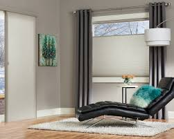Window Covering Options by Window Shades Shades On Wheels