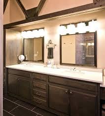 Waterproof Bathroom Light Waterproof Bathroom Lights Moisture Proof Outdoor Wall Ceiling
