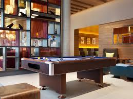 hotel aloft london excel uk booking com