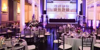 Small Wedding Venues In Michigan Compare Prices For Top 160 Wedding Venues In Michigan City In