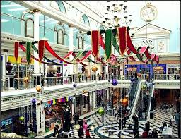 Christmas Decorations Shop Berlin by 21 Best Christmas Mall Decor Images On Pinterest Christmas