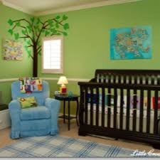 63 best baby room images on pinterest baby boy nursery themes