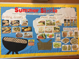 summer dialysis bulletin board kidneygrub