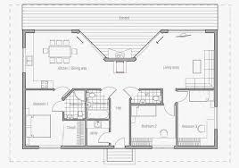small beach house floor plans small beach house floor plans home mansion plan ch61 04