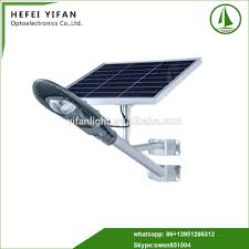taifu solar pump taifu solar pump suppliers and manufacturers at