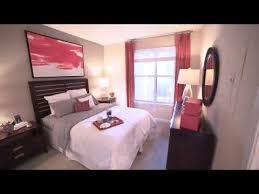 the lexington apartments in nashville tn forrent com youtube