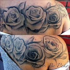 50 best black and gray tattoos design images on pinterest body
