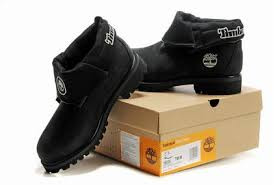 boots sale uk mens timberland mens timberland roll top boots sale uk up to 65