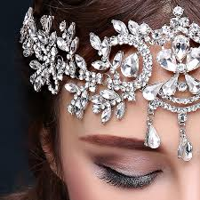 tiaras for sale aliexpress buy 2017 hot sale bridal hairbands