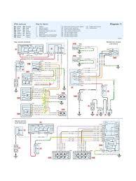 heating tags underfloor heating wiring diagram s plan wiring