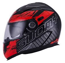 suomy helmets motocross suomy sr sport carbon matt red helmet helmets u0026 accessories full