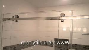 Direct Shower Door Shower Stupendousower Doors Photos Design Order Custom