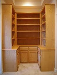 woodworking projects check out general finishes waterbased and