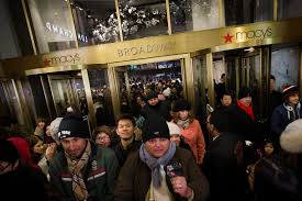 mall hours on thanksgiving thanksgiving store hours at macy u0027s malls why they can hurt