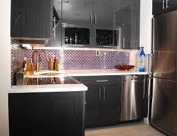 Manhattan Kitchen Design What To Expect When Working With Manhattan Kitchen Doors 8 On