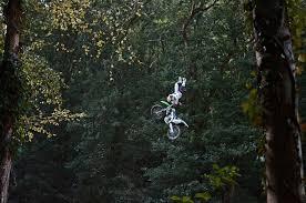 freestyle motocross uk jamie squibb team green u2022 pix l digital media