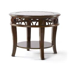 buy designers center table online in india at home