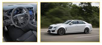 cadillac cts v competitors cadillac cts v 2017 car