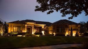 Cheap Landscape Lighting News Landscape Lighting Design Omaha Ne