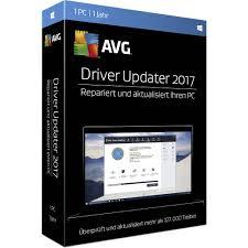 avg driver updater full version avg driver updater 2017 full version 1 license windows system