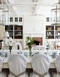 Coastal Decorating Coastal Home Decor Homesavings With 35 Ideas About Decor Jpg And