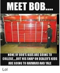 Meme Tool - snap on meme gallery send us your pics crap on dealer program