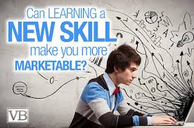 continued learning can new skills land you a new job