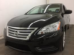 nissan sedan 2014 902 auto sales used 2014 nissan sentra for sale in dartmouth