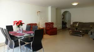 2 bedroom apartments in la an ideal 2 bedroom apartment in la maestranza nueva andalucia
