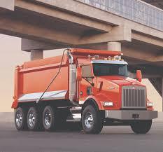 kenworth t800 dump truck kenworth truck company t800 dump truck in trucks u0026 accessories