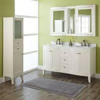 Ikea Bathrooms Designs Double Bathroom Vanities Ikea Insurserviceonline Com