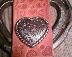 purse decoration etsy