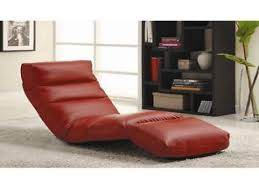 luxury modern recliner chair lounge gaming lazy boy red sofa seat