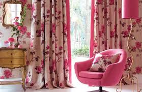 Living Rooms With Curtains 111 Bright And Colorful Living Room Design Ideas Digsdigs