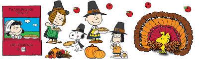 a brown thanksgiving school bulletin boards eureka school