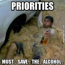 Funny Alcohol Memes - 10 funniest memes on alcoholism