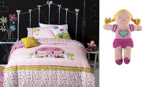 Duvet And Quilt Difference Different Types Of Kids Bedding Izzz Blog
