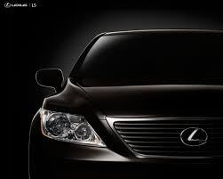 black lexus 2007 photo collection black lexus ls 460 wallpaper