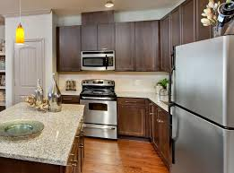 apartment kitchens ideas kitchen kitchen for small space designs design ideas tool tulsa