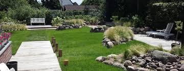 Modern Garden Path Ideas 13 Garden Path Designs You Can Easily Copy
