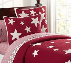 Pottery Barn Kids Barton Creek 51 Best Kid U0027s Room Images On Pinterest Nursery Home And Kid