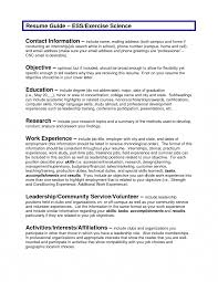 how to write resume for government job resume sample example of writing resume template for cv cover resume objective examples for government jobs writing a proper resume sample internship resumes best format company