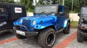 punjabi open jeep gt road te gtroadte twitter