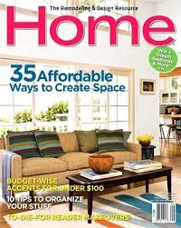 interior home magazine home furniture magazines interior design magazines contemporary home