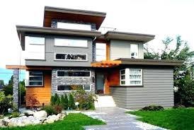 house plans to build easy house plans to build house plans cheap unique cheap house